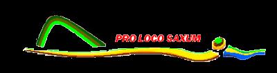 ProLoco Saxum